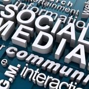 Massive Social Media Data Analysis for Resilience